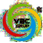 VBC GRUP